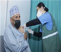 سلطنة عمان: 2009 إصابات جديدة بكورونا