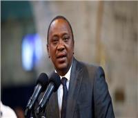 كينيا: تطعيم 10 ملايين مواطن بـ«لقاح كورونا» بحلول ديسمبر 2021