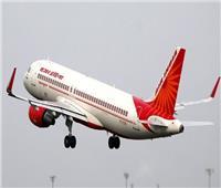 الهند تمد الحظر على رحلات الطيران الدولية حتى نهاية يوليو المقبل