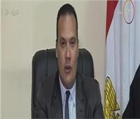متحدث الزراعة: 17% من إجمالي صادرات مصر من القطاع الزراعي