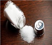 دراسة.. الملح يقتل 66% من الخلايا السرطانية في جسم الإنسان