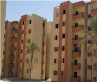 محافظ شمال سيناء: مدينة «رفح الجديدة» الأحدث عقب ثورة ٣٠ يونيو