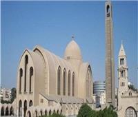 الكنيسة الأرثوذكسية تهني الرئيس السيسي والشعب المصري بذكرى ثورة 30 يونيو