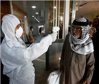 الصحة الفلسطينية: تسجيل 154 إصابة جديدة ووفاة واحدة بفيروس كورونا