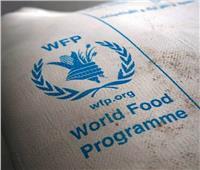 كندا تدعم برنامج الأغذية العالمي في لبنان لمساعدة الأسر الأشد احتياجا