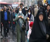 إيران تسجل 11 ألفًا و748 إصابة جديدة و137 وفاة بفيروس كورونا