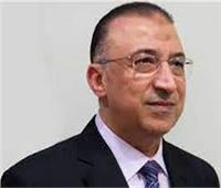 محافظ الإسكندرية يهنئ الرئيس بالذكرى الثامنة لثورة 30 يونيو