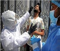 العراق يسجل 7 آلاف و300 إصابة جديدة و30 حالة وفاة بكورونا