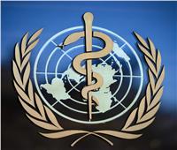 أستاذ طب وقائي: مصر شهدت طفرة كبيرة في القطاع الصحي| فيديو