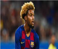 «برشلونة» يكشف ثالث الراحلين عن صفوفه