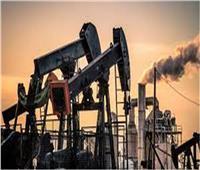 أسعار البترول العالمية تسجل أعلى مستوى لها خلال عامين