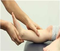 طب الجيزة تكشف سبب انتشار مرض ضمور العضلات بين الأطفال| فيديو