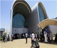 السودان: تمديد قرار منع دخول القادمين من الهند 14 يوما