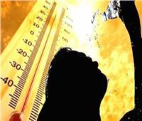 استمرار ارتفاع درجات الحرارة.. تعرف على حالة الطقس غدا الأحد