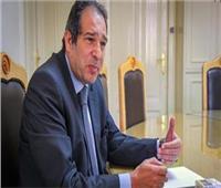 حسام خولي: 30 يونيو يوم لن ينساه التاريخ| فيديو