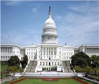 «واشنطن»: ندعوا إسرائيل إلى وقف هدم المنازل في القدس