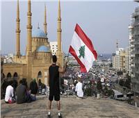 «باريس وواشنطن» يفكران في كل الخيارات بشأن لبنان