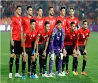عبدالغني يحذر شوقي غريب: المنتخب الأولمبي لا يحتاج للاعبين الكبار