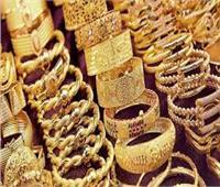 تعرف على أسعار الذهب في مصر بداية تعاملات اليوم 1 يوليو