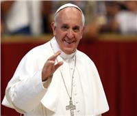 البابا فرنسيس يلتقي قادة كنائس لبنان اليوم