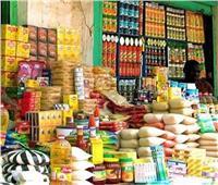 «الخدمات البيطرية»: ضبط 218 طن لحوم فاسدة في شهر يونيو فقط
