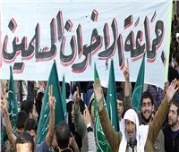 رئيس اتحاد الشباب العربي: فيلم «قرار شعب» استعرض أكاذيب جماعة الإخوان
