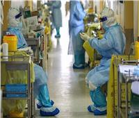 النمسا تسجل 62 إصابة جديدة و3 حالات وفاة بفيروس كورونا خلال 24 ساعة