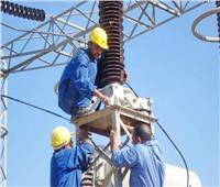 متحدث الكهرباء: 70 مليار جنيه تكلفة تطوير الشبكات الكهربائية بقرى «حياة كريمة»