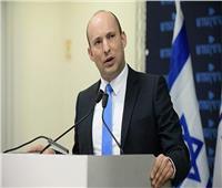 رئيس الوزراء الإسرائيلي يعين رئيسًا جديدًا لجهاز الأمن العام «الشاباك»