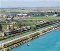ثورة 30 يونيو.. استثمار 83 مليار جنيه لتحقيق التنمية الشاملة بصعيد مصر