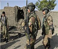 إيطاليا تسحب آخر جنودها من أفغانستان