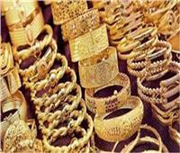 ارتفاع أسعار الذهب في مصر اليوم 1 يوليو.. والعيار يقفز 3 جنيهات