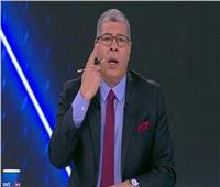 أحمد شوبير يُحذر جماهير الأهلي