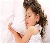 دراسة| انقطاع النفس الإنسدادي عند الأطفال يصيبهم بأمراض خطيرة