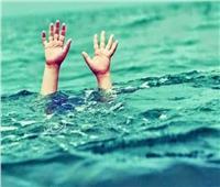 مصرع طفلة غرقًا في ترعة أمام منزلها بكفر الدوار
