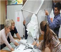 روسيا تحذر المراقبين الدوليين من التدخل في الانتخابات