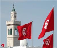 مسئولة تونسية تطالب وزارة الأوقاف بإصدار فتوى لإلغاء عيد الأضحى