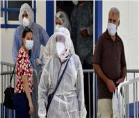 تونس تبدأ الإغلاق الجزئي بالعاصمة لمواجهة كورونا