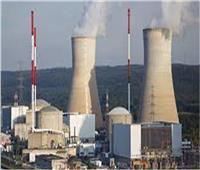 هيئة المحطات النوويةتسلم تراخيص إنشاء محطة الضبعة