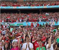 الصحة العالمية: تجمعات «يورو 2020» تسببت في زيادة إصابات كورونا