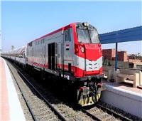 «الجمعة».. السكة الحديد تبدأ حجز تذاكر قطارات عيد الأضحى