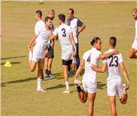 «البنك الأهلي » يعاني من الغيابات في مباراة «المصري»