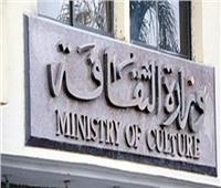 رئيس هيئة الكتاب سابقا يكشف خطة «الإرهابية» لأخونة وزارة الثقافة