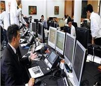 بورصة بيروت تختتم جلسة اليوم بارتفاع مؤشر الأسهم والأوراق بـ 0.26%،