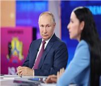 بوتين يوقع قانونًا يلزم عمالقة التكنولوجيا بفتح فروع في روسيا