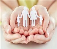 دعاء مستجاب لحفظ العائلة من كل شر وسوء