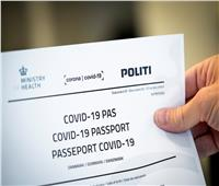جدل حول شهادة كوفيد الأوروبية للسفر في ظل مخاوف من تفشي متحورة «دلتا»