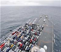 المنطقة الاقتصادية لقناة السويس.. منصة استثمارية عالمية في الجمهورية الجديدة