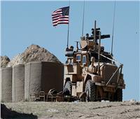 القوات الأمريكية والناتو تخلي قاعدة باجرام بأفغانستان