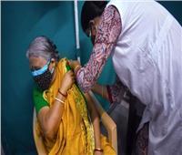 الهند تتجاوز الـ400 ألف وفاة بكورونا